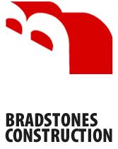 Bradstones Construction company