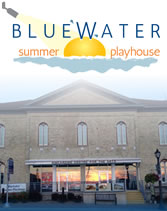 Bluewater Summer Playhouse