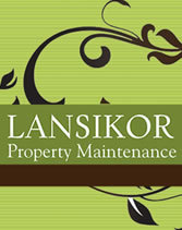 Lansikor Property Maintenance