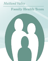 Maitland Valley Family Health Team