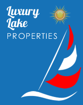 Luxury Lake Properties