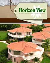 Horizon View Luxury Condo
