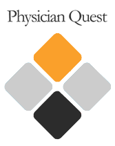 Physician Quest