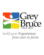 Grey Bruce Your Way